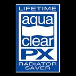 aquaclear-n