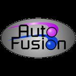 auto-fusion