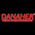 danaher-n