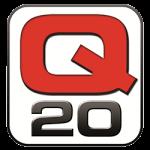 q20-n