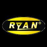 ryan-new