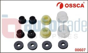 GEAR LEVER KIT (12PC)