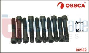 CV JOINT BOLT  8mm (10PC)