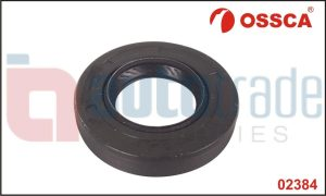 OIL SEAL (22x40x8mm)