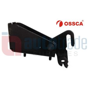 CLUTCH CABLE FITMENT BRACKET