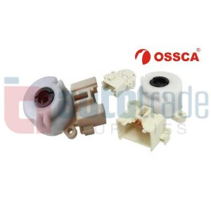 SWITCH IGNITION CONTACT