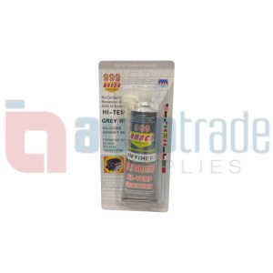 GASKET MAKER GREY 85ML
