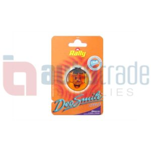 RALLY DEO SMILE CITRUS