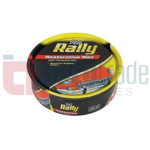 RALLY RESTORATIVE WAX 200ML