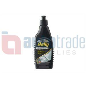 RALLY EASY WAX 375ML
