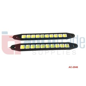 LAMP LED STRIP (2pc)