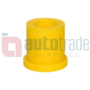 SHACKLE BUSH PU (AR5065)
