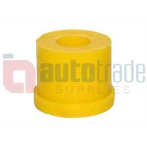 SHACKLE BUSH PU (AR2060)