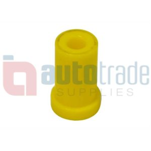 SHACKLE BUSH PU (AR2067)
