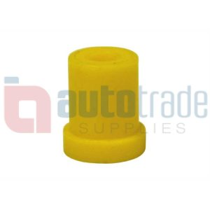 SHACKLE BUSH PU (AR2068)