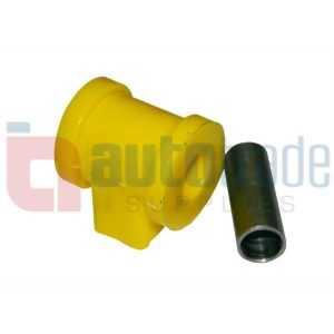 CONTROL ARM BUSH PU (AR6030)