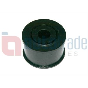 CONTROL ARM BUSH PU (AR5422)