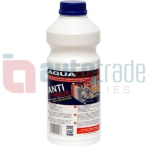 AQUA CLEAR ANTI-FREEZE 1L