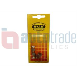 RYAN BLADE FUSE BROWN-7.5AMP