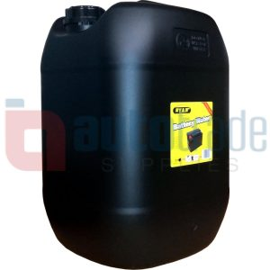 RYAN BATTERY WATER (25L)