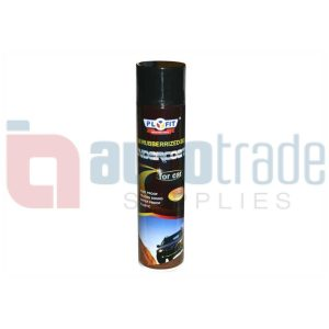 PLYFIT RUBBERIZER       650ML