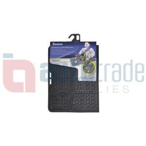 MICHELIN CARGO MAT SET