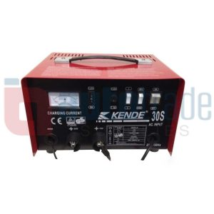 BATTERY CHARGER 20AMP 12V/24V