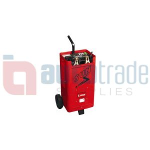 BATTERY CHARGER 30AMP 12V/24V