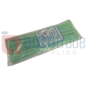 CABLE TIES 100PC - LUMIN