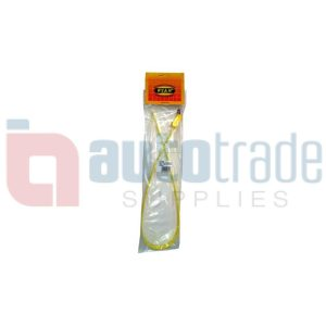 CABLE TIES 1PC SPEEDY TIE