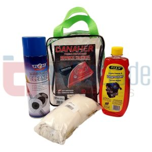DANAHER BRAKE CLEANING KIT