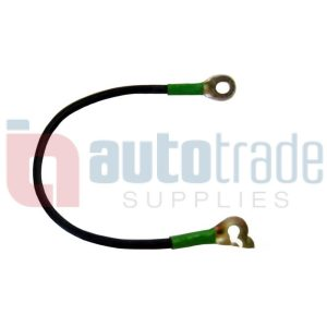 BATT ENGIN/CHASSIS CABLE 575MM