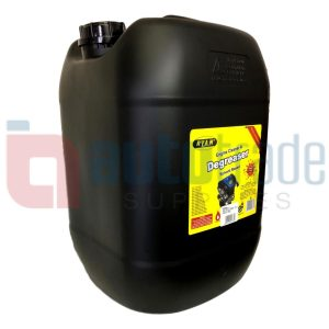 RYAN ENGINE CLEANER (25L)