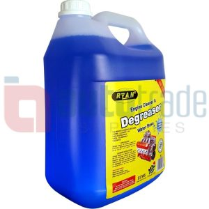 RYAN ENGINE CLEANER (5L)