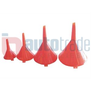 FUNNEL SET 4PC