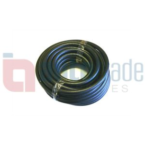 HOSE FUEL 7MM RUBBER (10M)