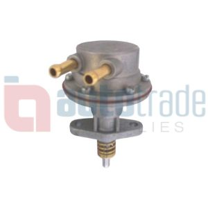 FUEL PUMP - NFP3405M
