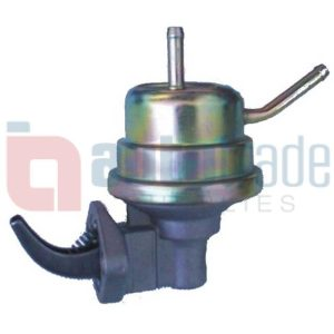 FUEL PUMP - NFP8040M