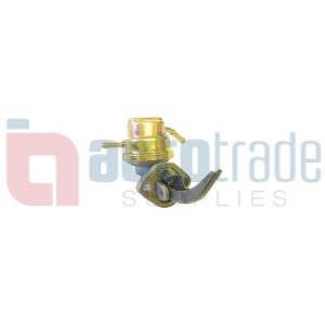 FUEL PUMP - NFP8015M