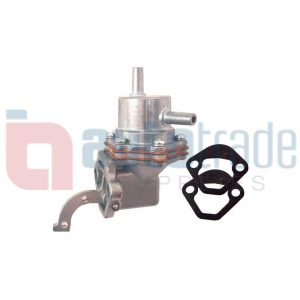 FUEL PUMP - NFP7010M