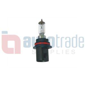 GLOBE (HB1-12V-60/45W-P29T)