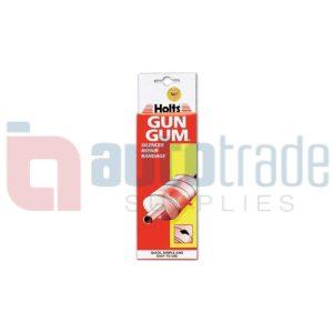 HOLTS GUN GUM BANDAGE (12)
