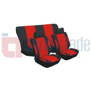 GRAND PRIX SEAT COVER FULL SET