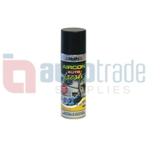 HOLTS AIRCON AUTO FRESH 200ML