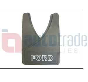 MUD FLAPS FORD