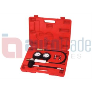 CYLINDER HEAD LEAK TESTER KIT