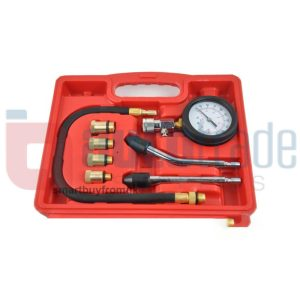 COMPRESSION TESTER KIT