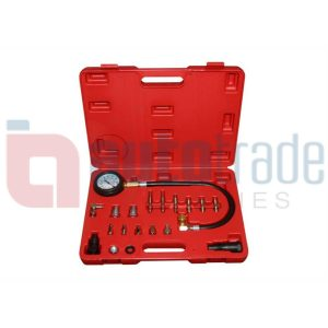 COMPRESSION TESTER KIT DIESEL