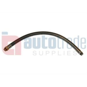 TYRE INFLATOR HOSE