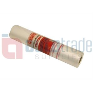 STATIC MASKING FILM 50M ROLL